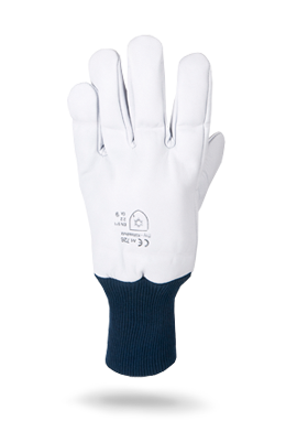 HF Boy | Hand Protection